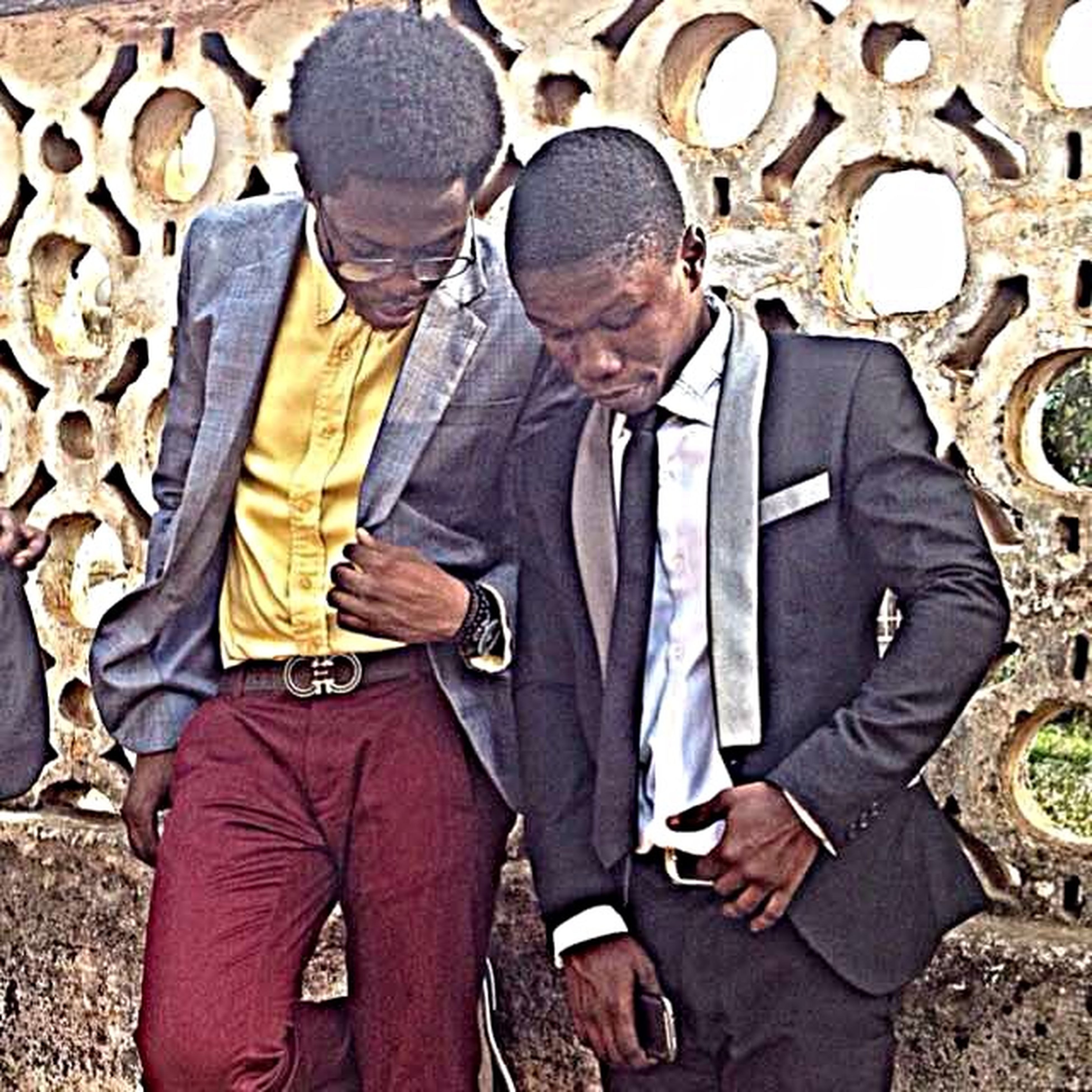 Count your age by by friends, not years. Count your smiles by smiles, not tears. Churchtym Polo_tym