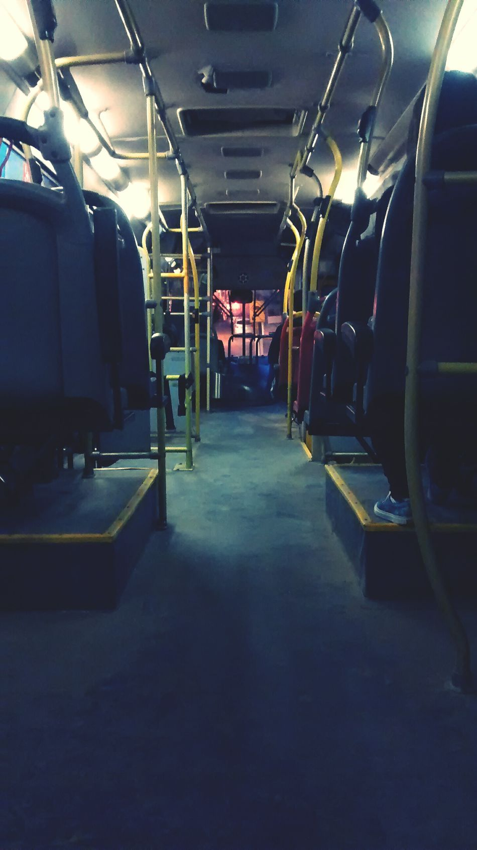 [...]But as the water fills my mouth,it couldn't wash the echoes out...❄ It's So Cold . Bus Ride Working Hard Silence Of The Night Why So Serious?