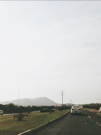 On The Road On The Road With BlaBlaCar On The Way Enjoying Life Hanging Out Taking Photos Highway