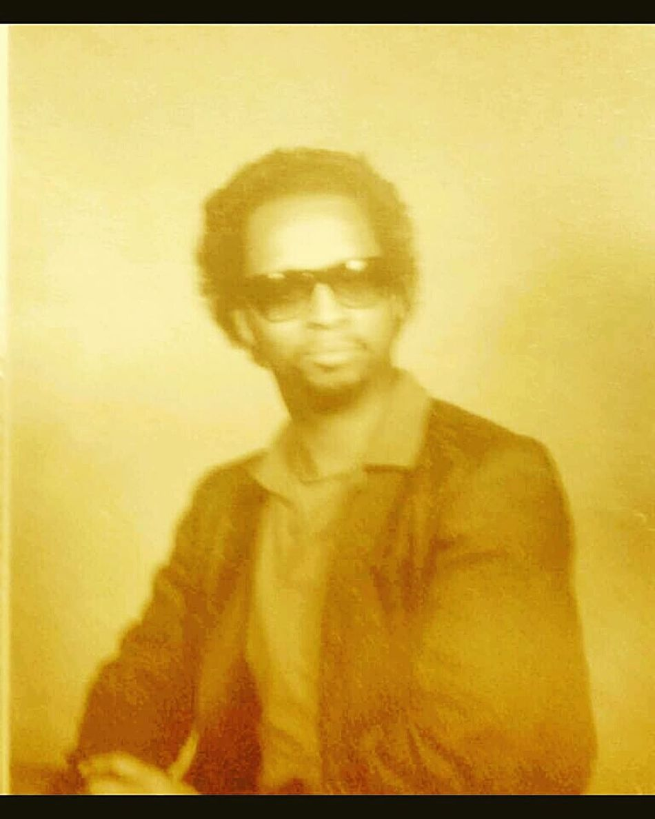 Oh! You Remember The, 70's,&the 8080brother 80 Brother And Lae Check This Out 70'80's, brother n law, those were the days, tryin, to return, we baby boomers, Have, it, still, 2016