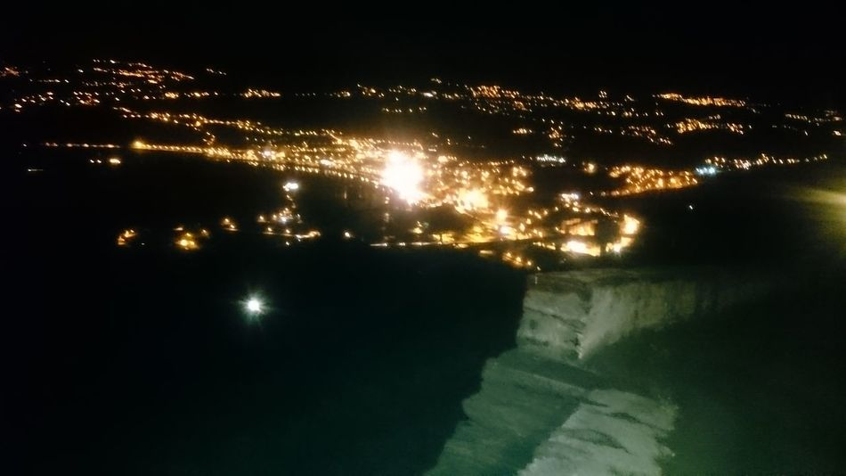 Portugal Night Lights Natural Light Portrait nofilternoedit Perfectspot