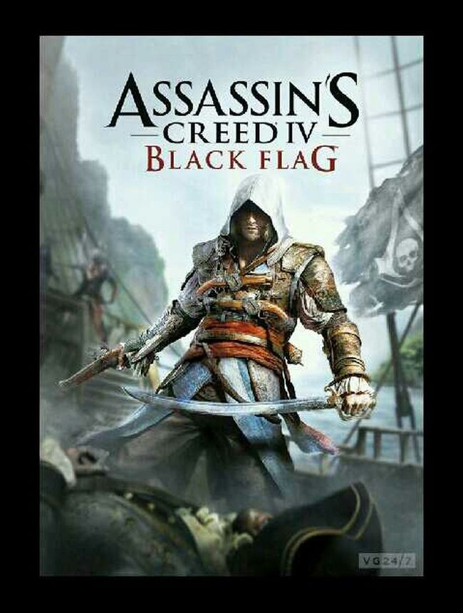 Cant Wait For Dis Game 2 Come Out
