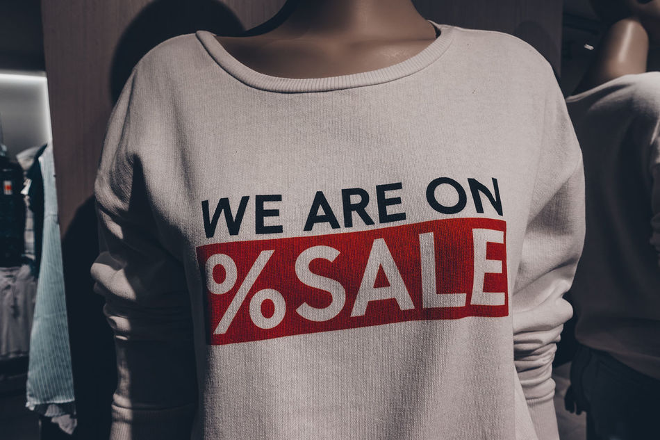 Beautiful stock photos of fashion, text, standing, midsection, communication