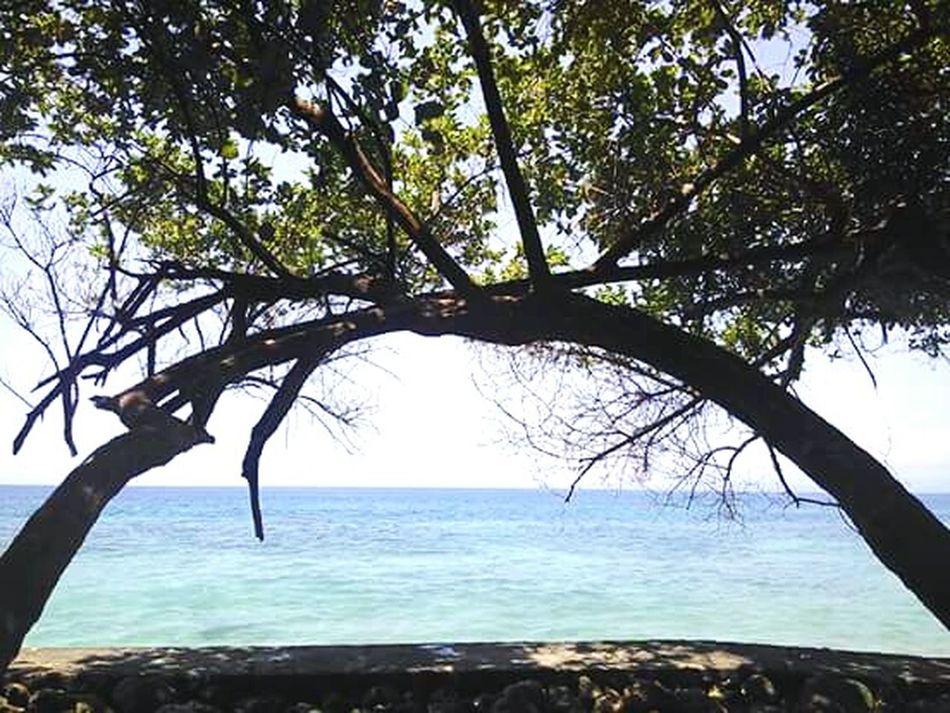 Naturelovers BestinthePhilippines Beachphotography Beachlover Sea View Enjoyingsummer