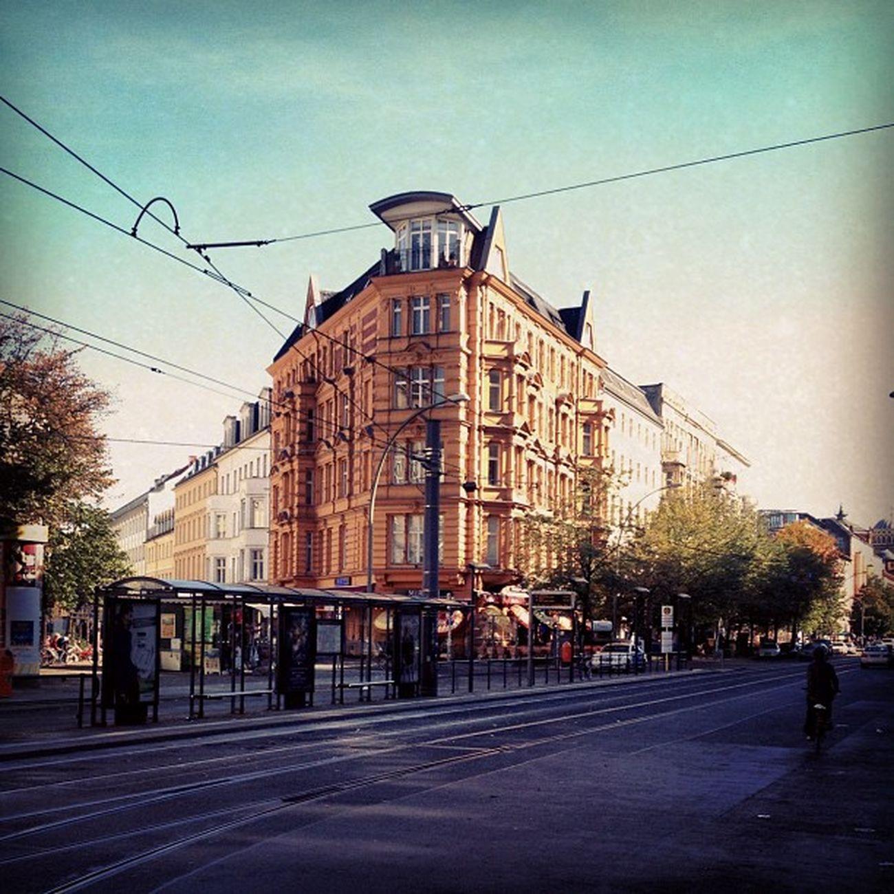 #architecture #Berlin #igersberlin #instagood #tweegram #photooftheday #follow #instamod #igers #picoftheday #instragamhub #instadaily #insta_germany #bestoftheday #igdaily #webstagram #instragramers #ig_special #igersberlin #gf_germany #all_shots #oranie IGDaily Tweegram Instagood Webstagram Instadaily Igersberlin Insta_germany Gf_germany Architecture Instragramers Berlin Ig_special Photooftheday Instragamhub Picoftheday Instamod Follow Oranienburgertor All_shots Bestoftheday Igers