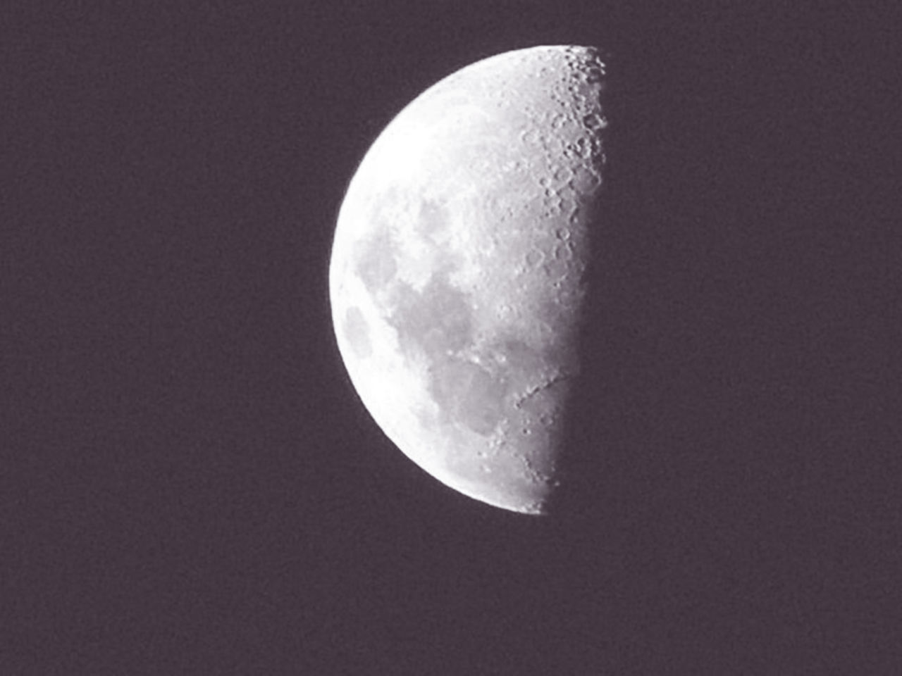 moon, astronomy, space, night, moon surface, nature, no people, sky, outdoors, space exploration, beauty in nature, scenics, half moon, close-up, satellite view