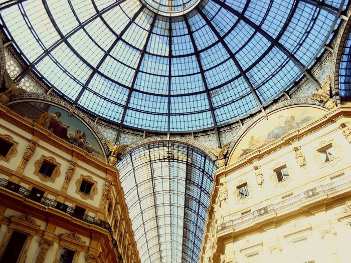 Milan,Italy Inlovewiththatplace Capture The Moment