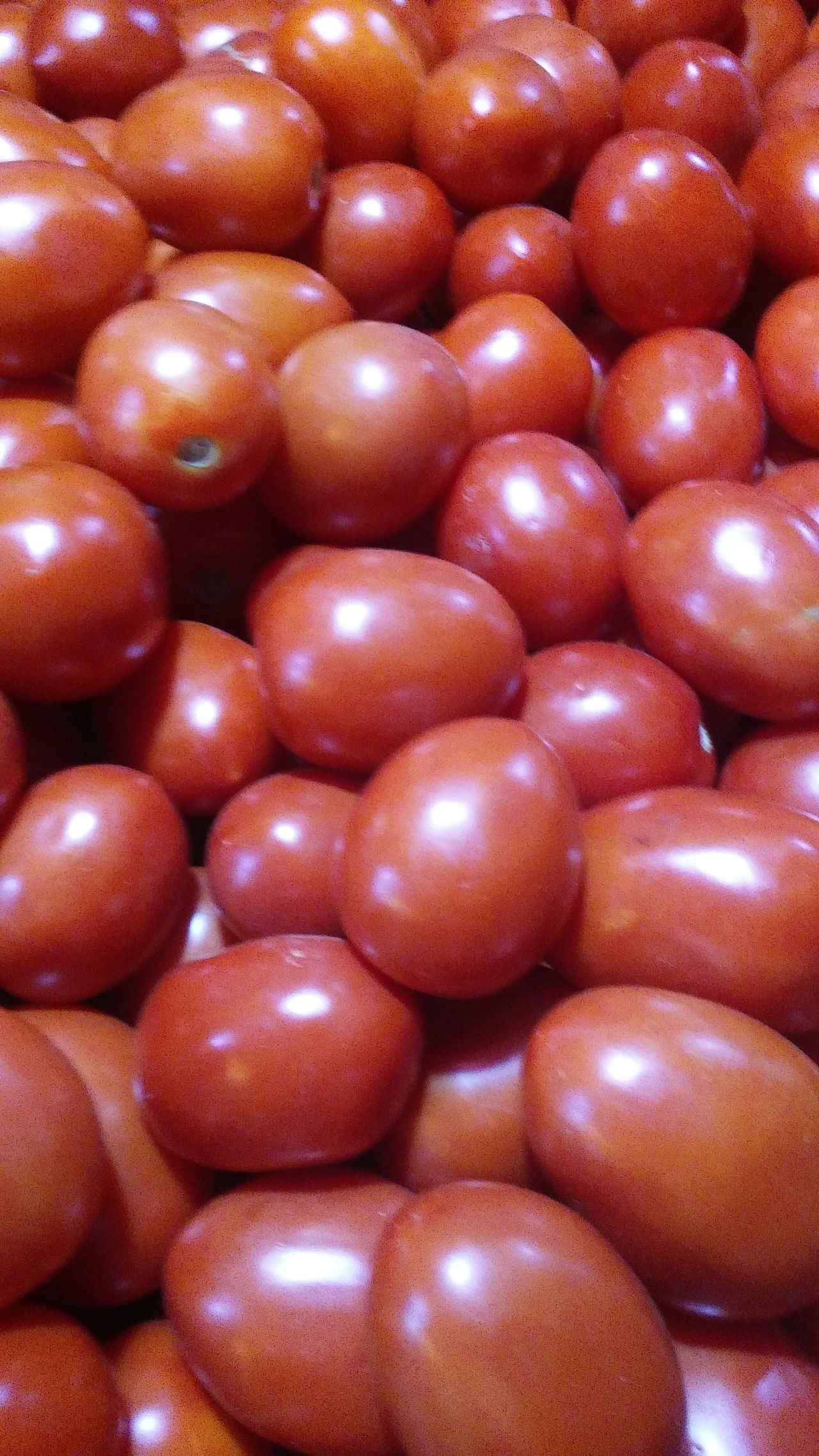 Soup Tomatoes Tomatoes Red And Juicy Tomatoes Large Group Of Objects Day Outdoors Close-up No People High Angle View Market Stall Retail  Healthy Eating Red Vegetable For Sale Food Market Freshness Red Vegetable Fruit Tomatoes Red Fruit Retail  Food And Drink Wholesale