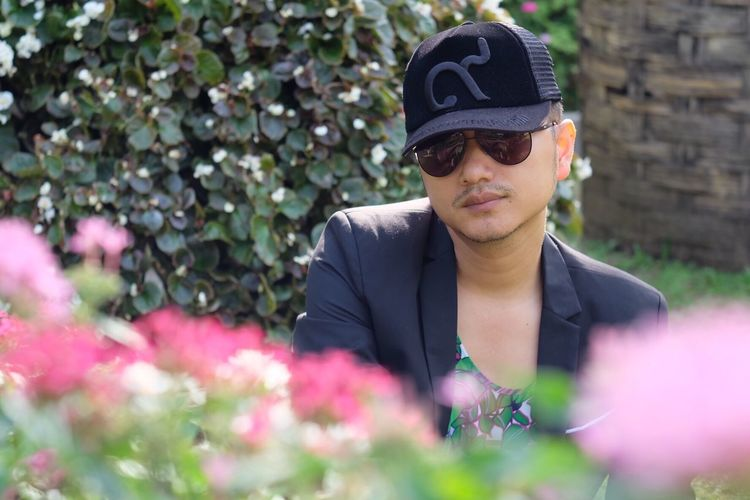 EyeEm Selects Nature Portrait Eyeglasses  Sunglasses Outdoors