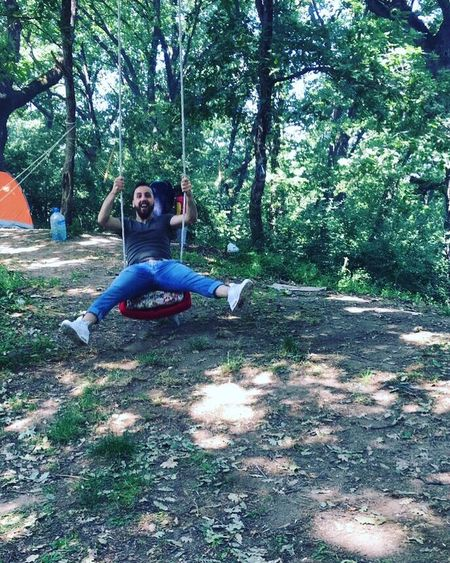 Check This Out Hanging Out Hello World Cheese! That's Me Relaxing Taking Photos Enjoying Life Hi! First Eyeem Photo Istanbul City Turkey ♡ Türkiye Camping Naber Intercityistanbulpark