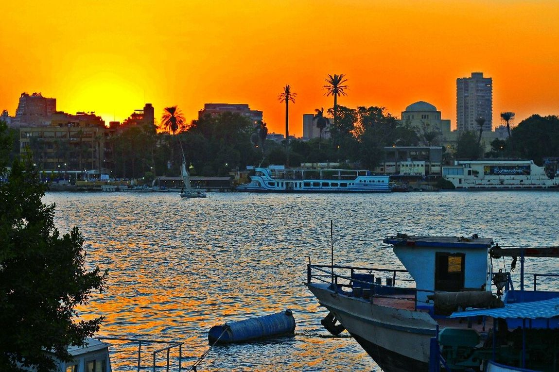 HDR ✌ Hanging Out Taking Photos Check This Out Enjoying Life Zamalek Cairo Egypt