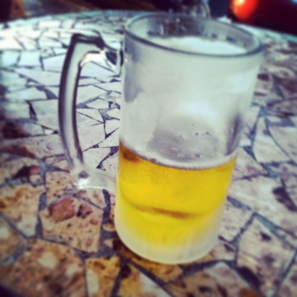 Bar3 Beer Beers Beer Time Beerporn Beerlover Glass Mug Mug Beerlife Beerlove Beerpics Drink Drinking Drinking Beer