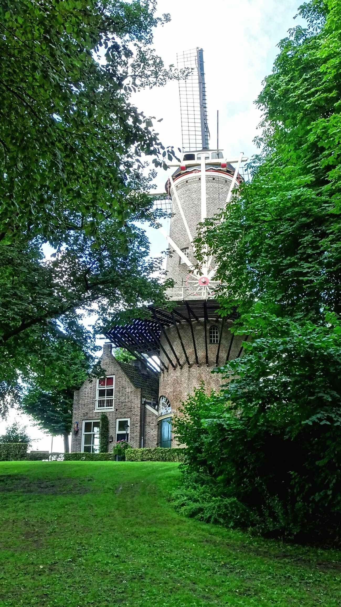 Check This Out Taking Photos Beautiful Windmill Architecturelovers