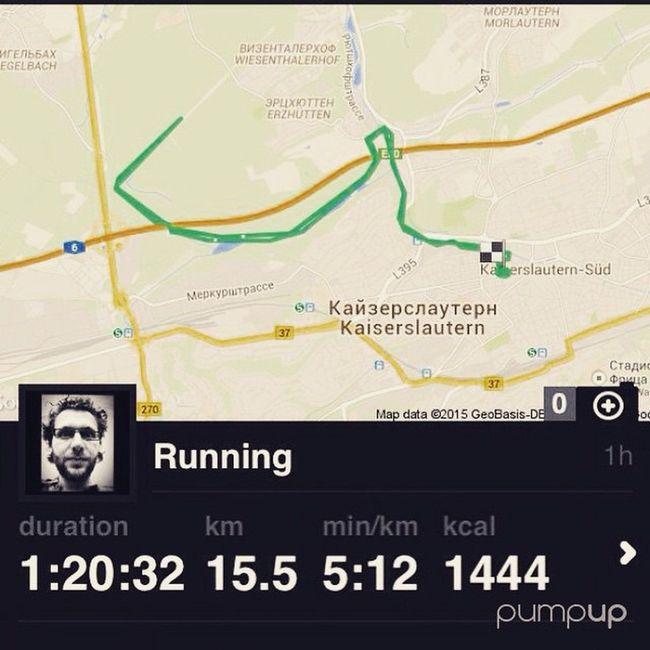 Running Nike Nikeplus Nikerunning Halfmarathontraining Teampumpup Ismoothrun Gipis Smashrun Teamrun Wahoofitness Wahoorun Spyridonmr Vibramfivefingers
