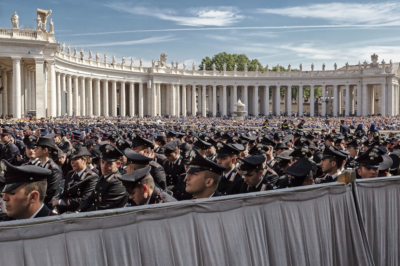 Beautiful stock photos of police, Architecture, Armed Forces, Authority, Built Structure