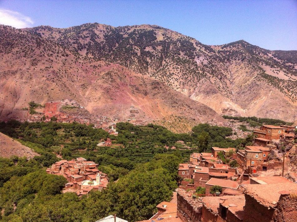 Things I Like Traveling Travel Photography Travel Morocco Summer Sun Throwback Mountains Instagood Amazing