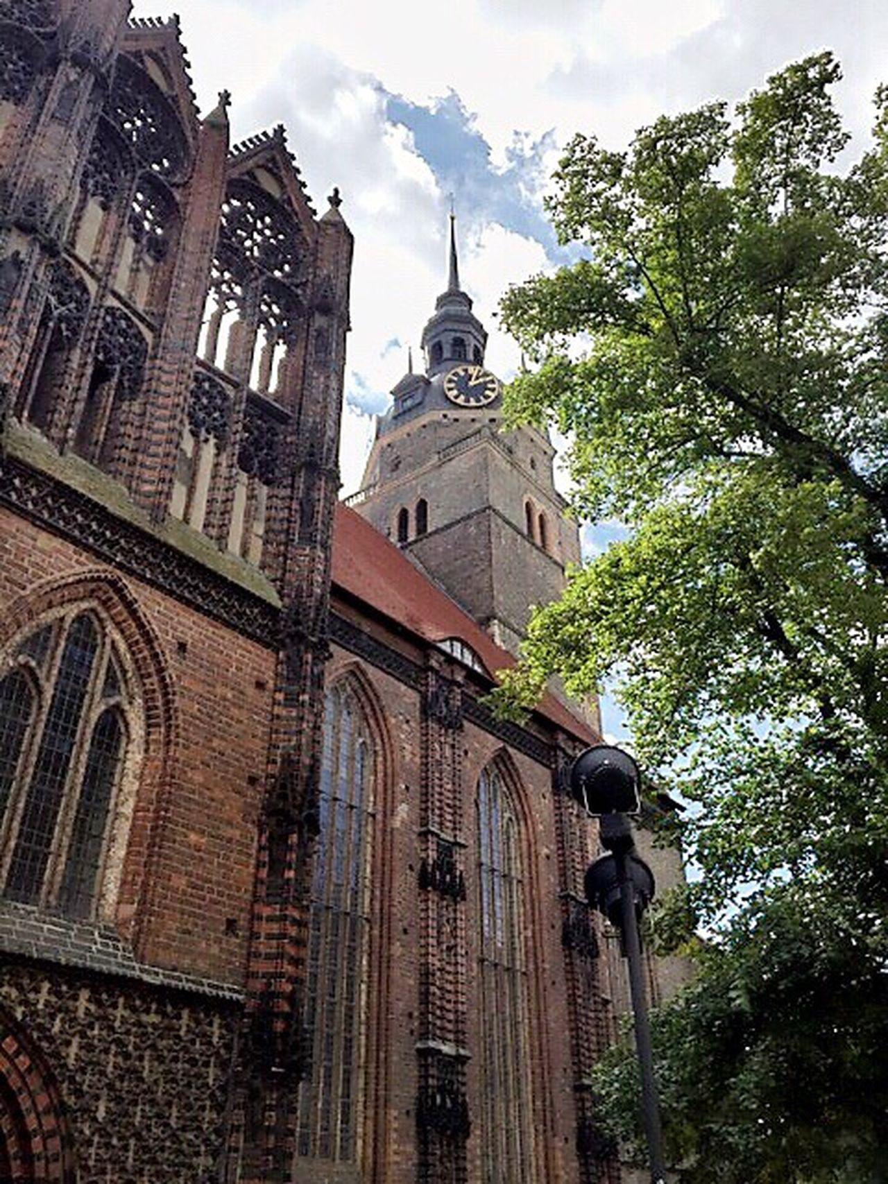 Brandenburg an der Havel Brandenburg Gernany Germany🇩🇪