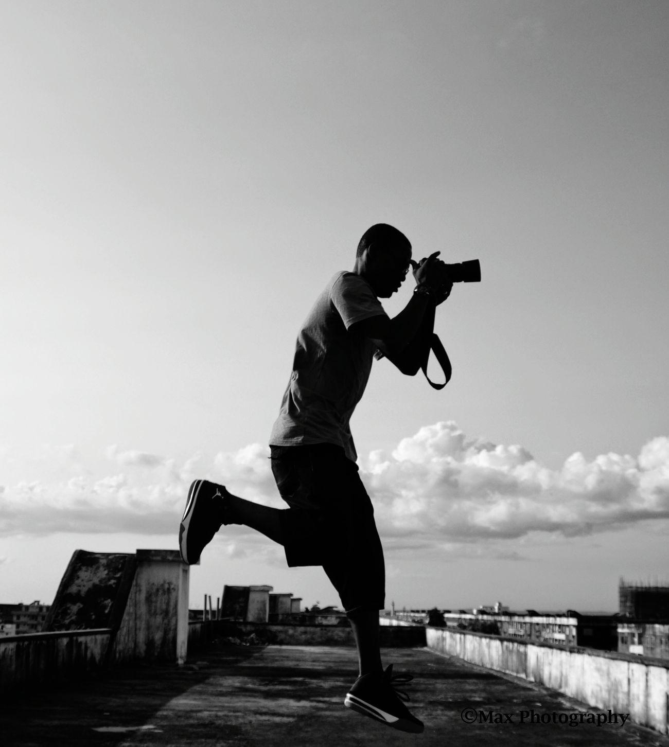Taking Photos Zanzibar🏊🏄🎣