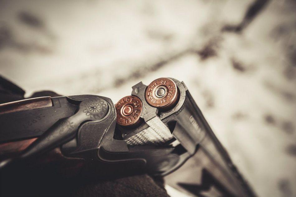 Beautiful stock photos of gun, Barrel, Bullet, Cartridge, Close-up