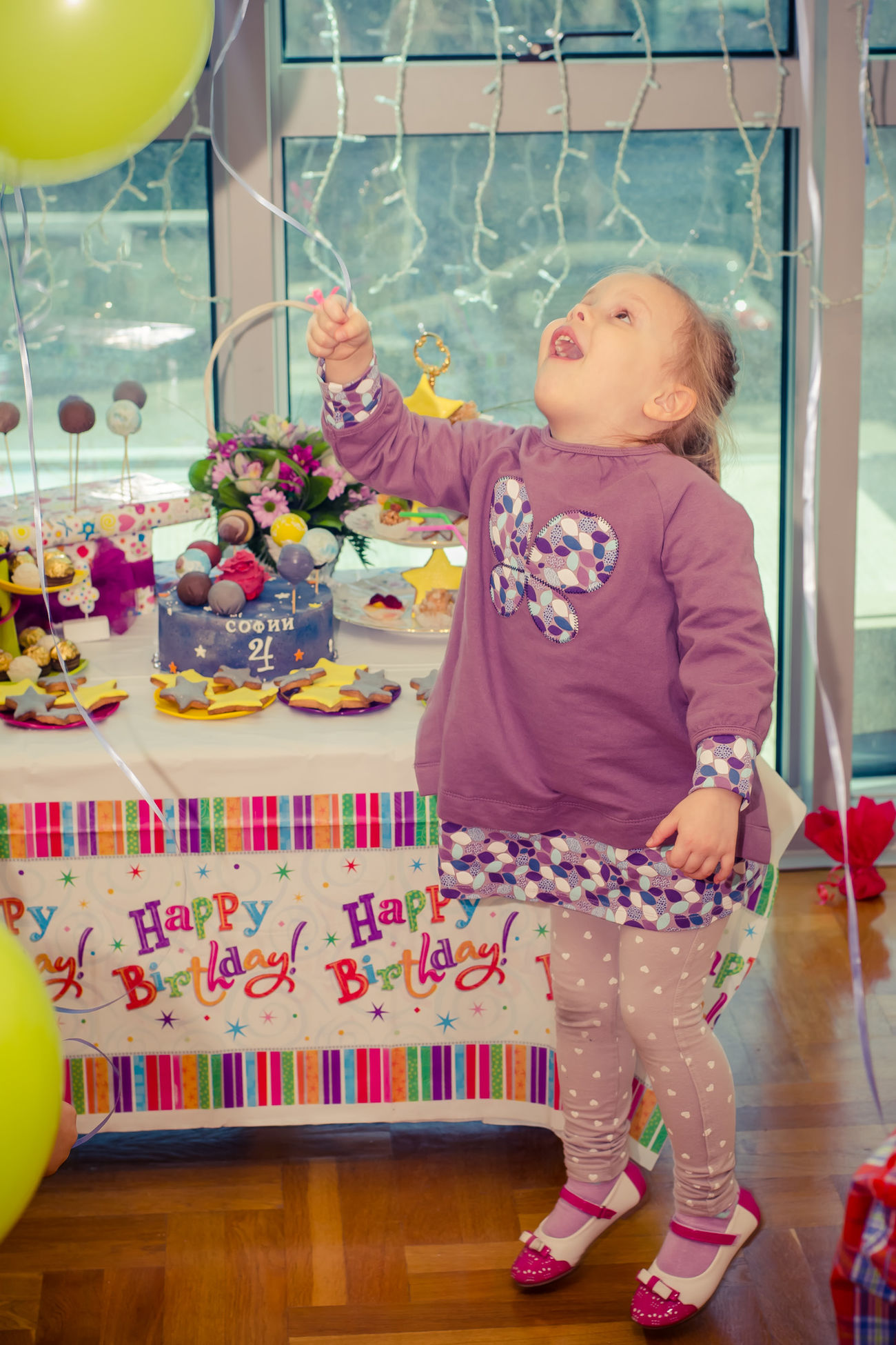 Birthday Happiness Birthday Party Anasta Petrova Eye4photography  Cg  Crna Gora фотографчерногория Podgorica Ulcinj Montenegro EyeEm Best Shots Taking Photos Enjoying Life