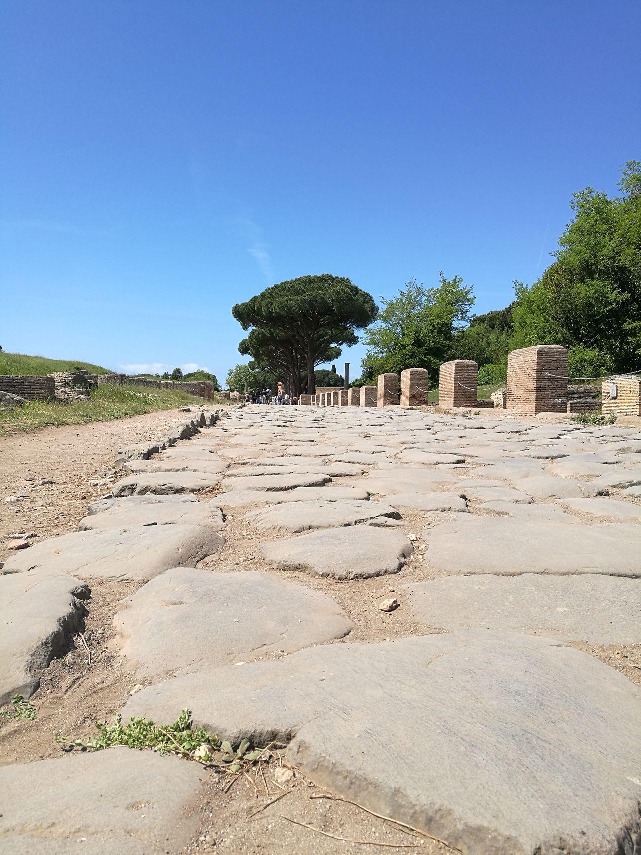 Beautiful Italy🇮🇹 Ancient Civilization Beautiful Rome Roman Architecture History Rome Italy🇮🇹