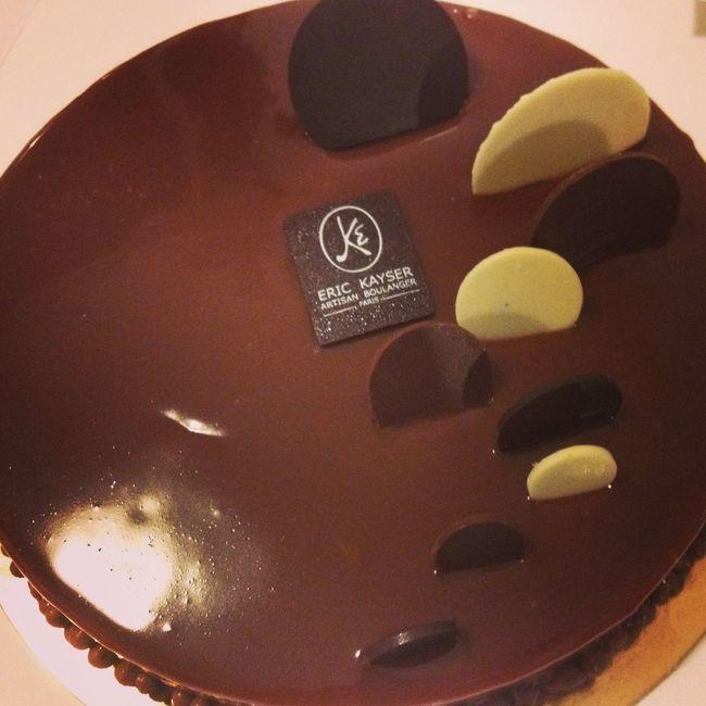 Bakery Cake Patisserie Gateau Yammy!!  ?????