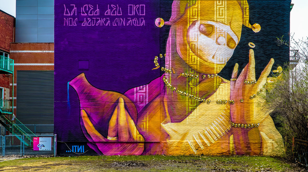 Graffiti town 18-105mm Art Beauty City City Life Faces Graffiti Graffiti & Streetart Graffiti Art Graffiti Wall Graffitiporn Multi Colored Multicolor Multicolored Multicolors  No People Outdoors Painting Sony A6300 Street Art Street Art/Graffiti Urban Urban Exploration Urban Lifestyle Walking Around