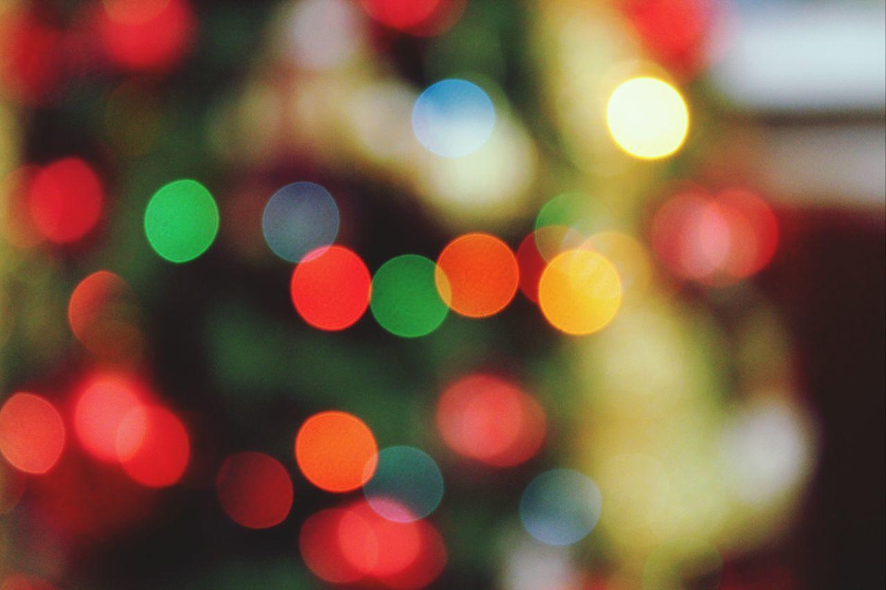 Beautiful stock photos of christmas tree, Background, Christmas, Christmas Tree, Defocused