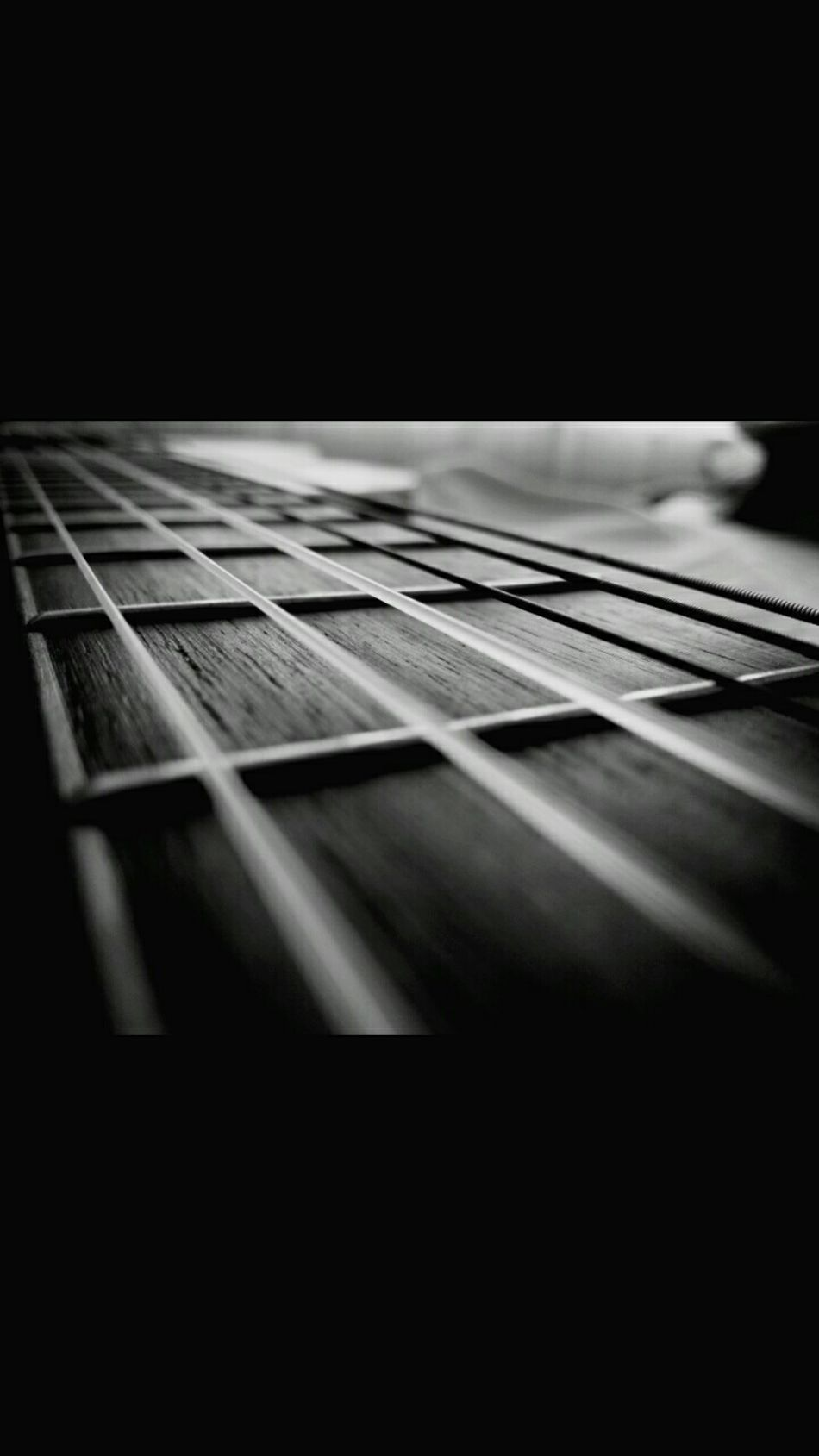 Perspectives Playing The Guitar Guitar Sea Relaxing Music