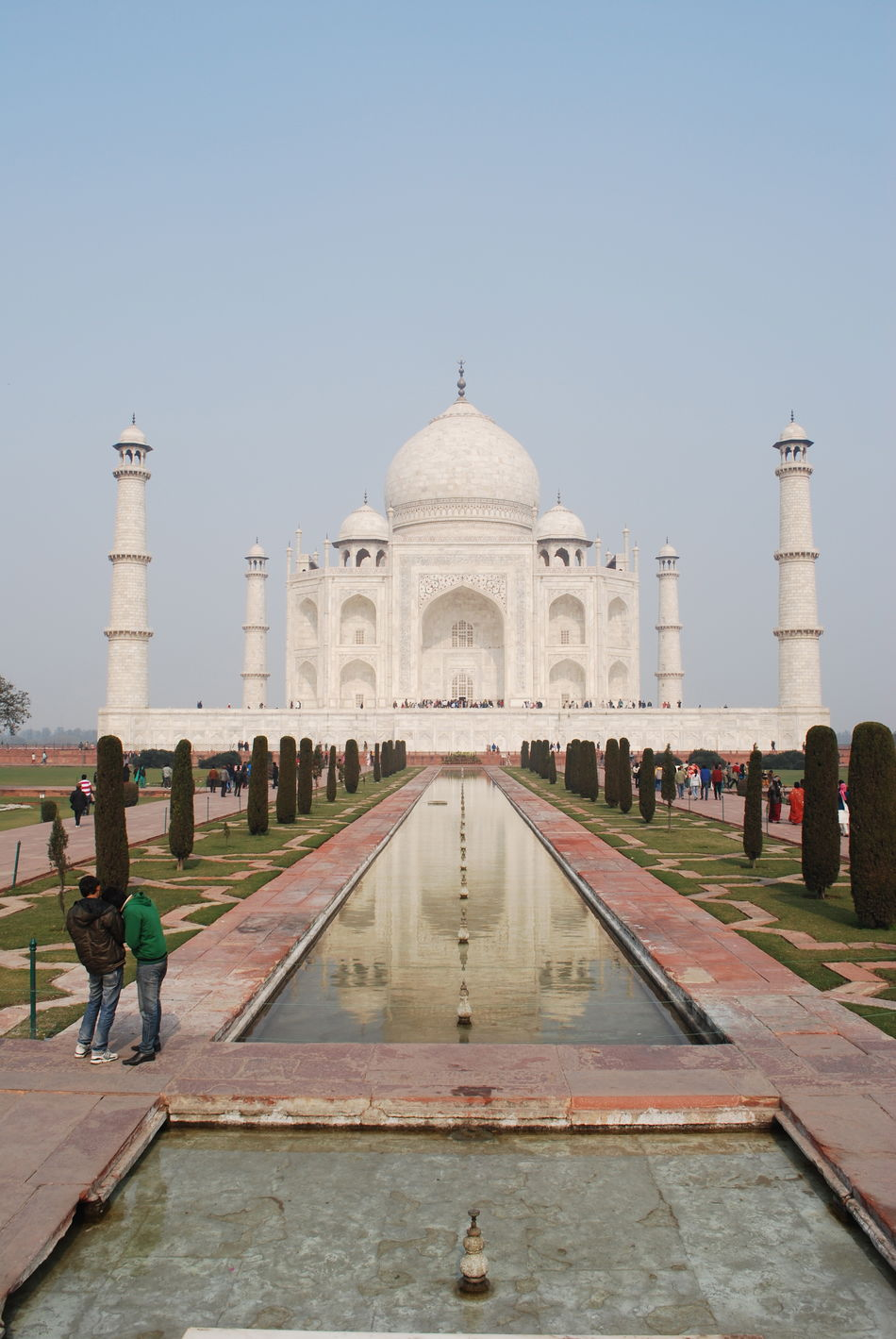 Beautiful stock photos of islam, Agra, Arch, Architecture, Building Exterior