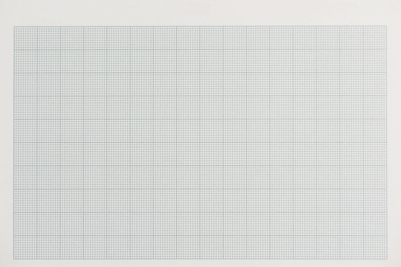 Graph paper blank form. Grid paper background . Background Blank Business Concept Graph Paper Note Square Stationary Textured