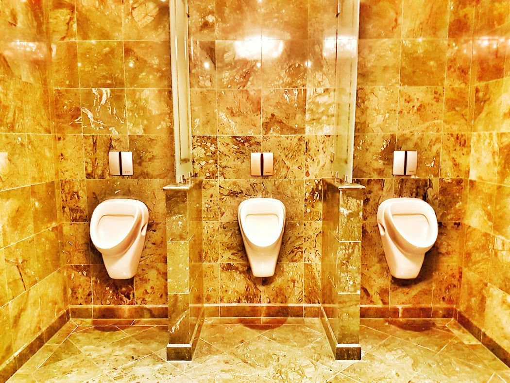 In A Row Still Life Large Group Of Objects Arrangement Repetition Group Of Objects Order No People Arranged Toilet Restroom Restroom Pic! Toilette