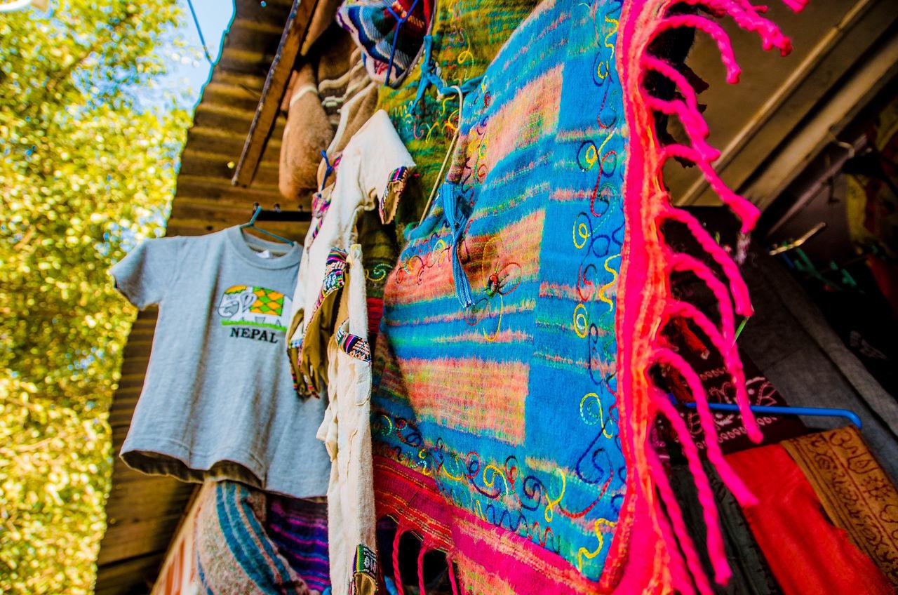 Nikonphotography Trekking Tibet Travel Abstract Photography Clothes Colorfull Pokhara Travel Nepal Travelphotography Nikon