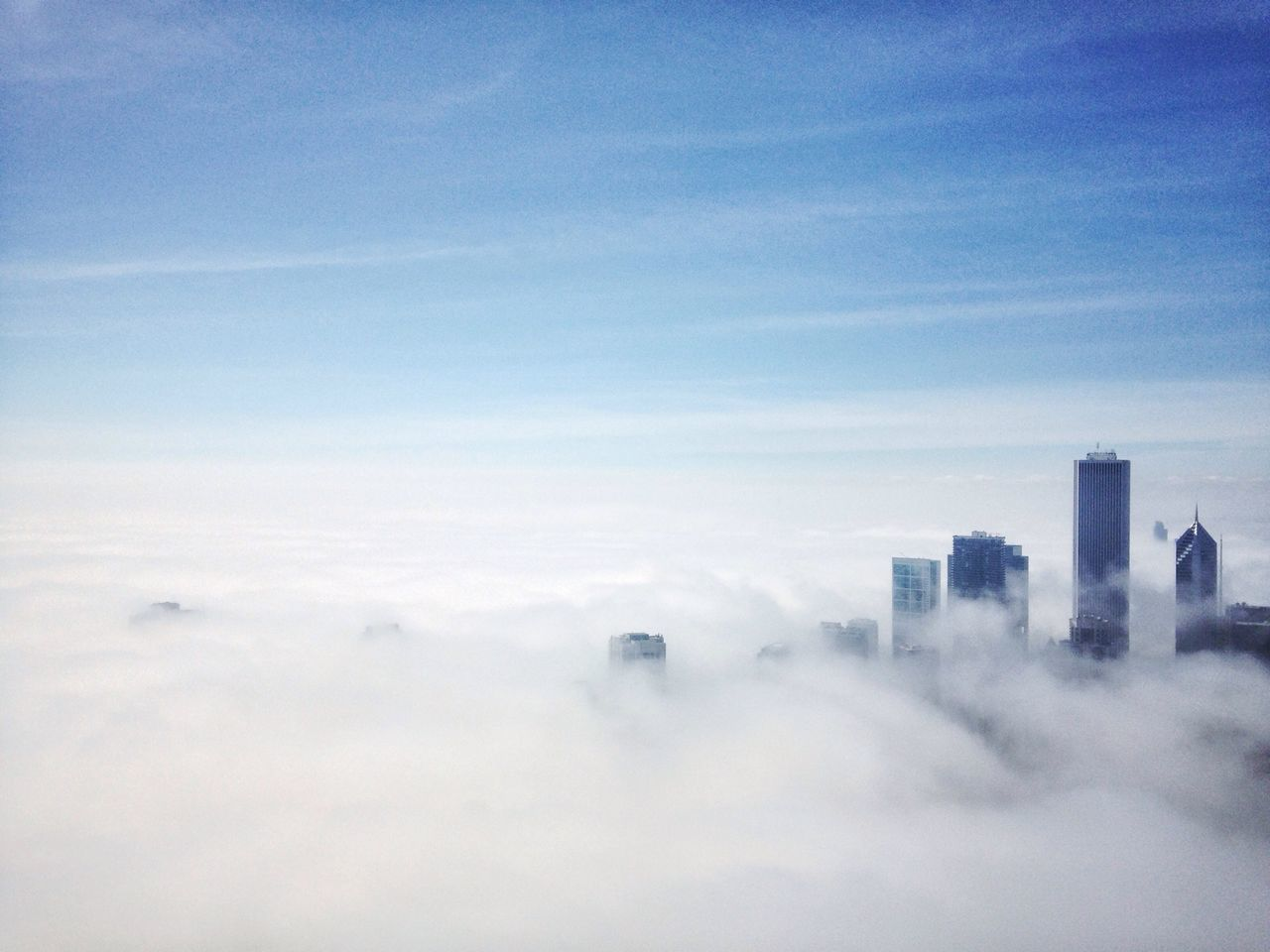 AMPt_community Great Views Skyline Fog How's The Weather Today? EyeEm Bestsellers Market Bestsellers August 2016 Bestsellers