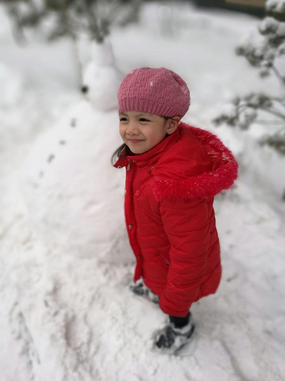 The Last Snow ... Jaidamareerocks HuaweiP9 Phone Photography ❄ Outdoors Nofilter Noedit