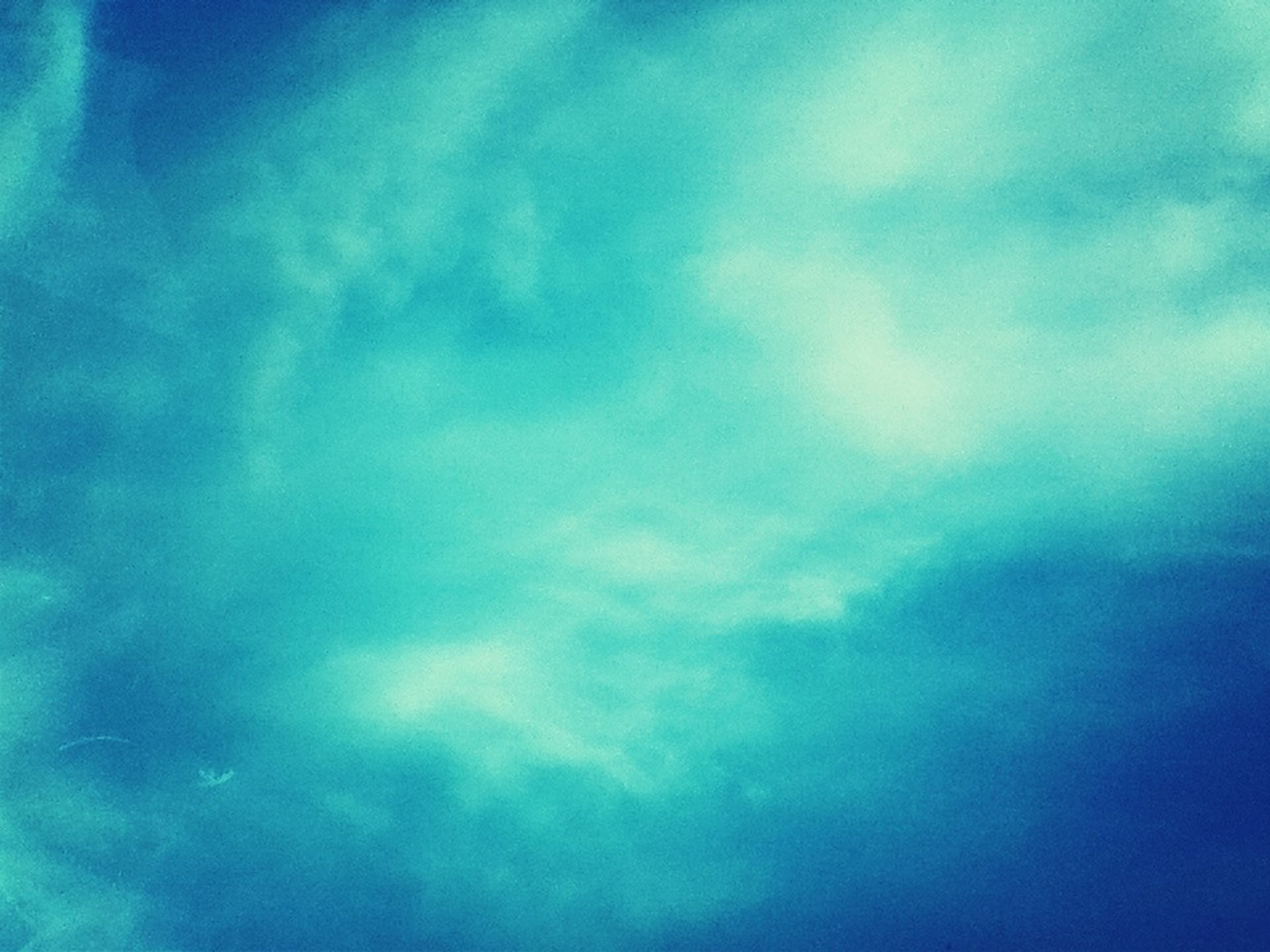 blue, low angle view, sky, cloud - sky, beauty in nature, tranquility, scenics, sky only, nature, cloudy, tranquil scene, backgrounds, cloud, idyllic, cloudscape, full frame, outdoors, no people, weather, majestic