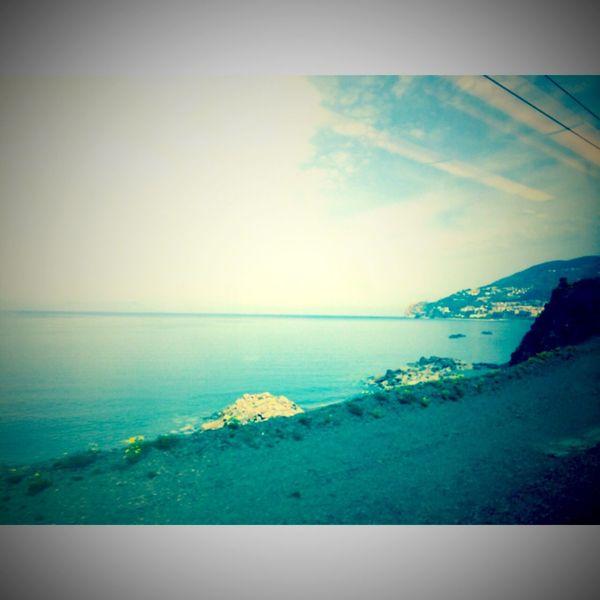 Popular Photos Landscape Sea