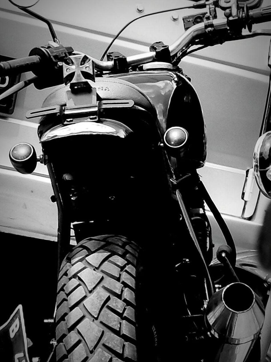 MyLifeMyRules Sickphotography Mymotorcyles Freedommotorcycles Bastarddriver Bastardrider Myphoto Mymagicfingers
