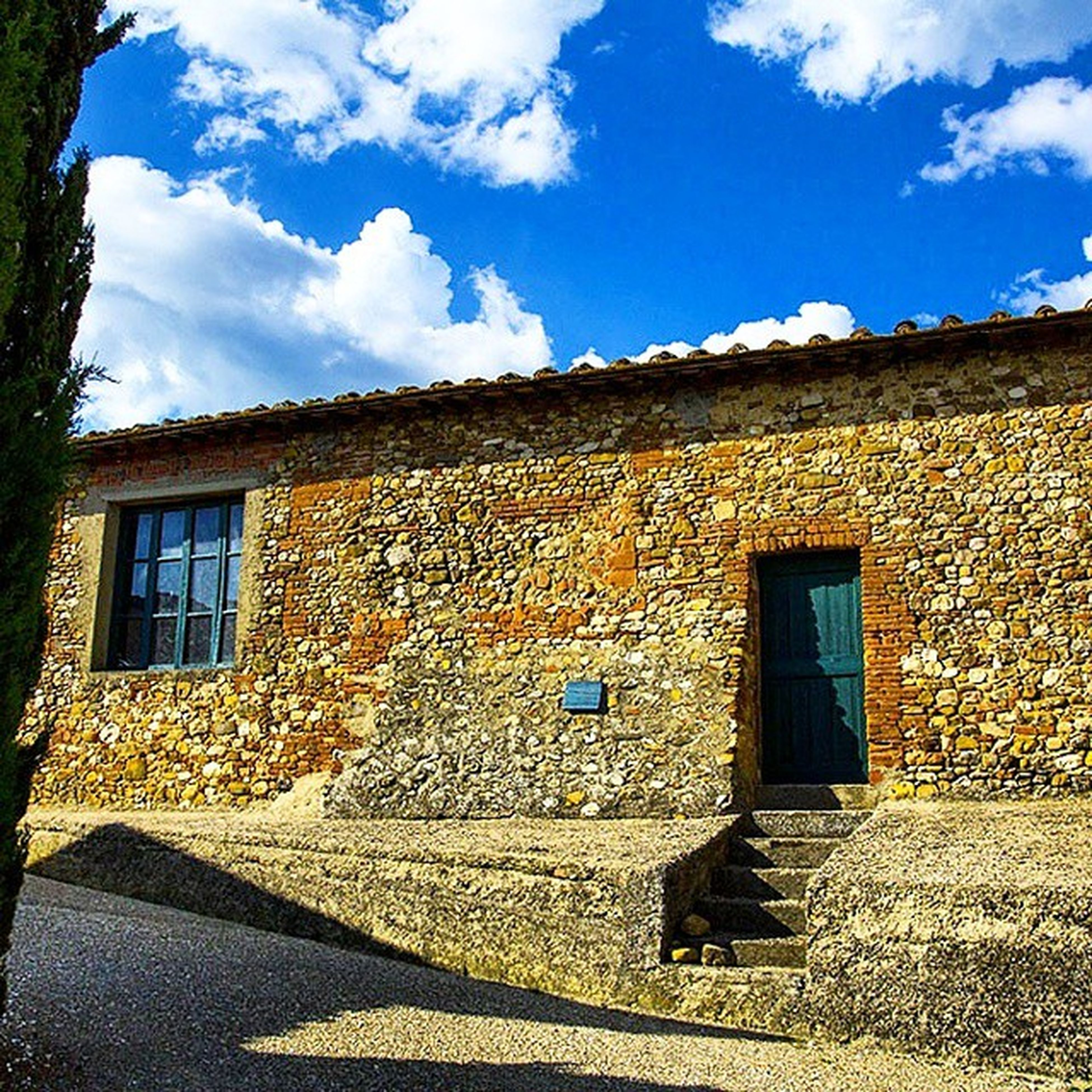 Casa Italiana. ~~~~~~~~~~~~~~~~~~~~~~~~ WWW.VINHODOBOM.COM.BR ----------------------------------------------------------- Casaitaliana Casanaitalia Italianhouse Brazil ranimiro parapente vinho paraglider fly vinho wine saopaulo photographer photography city bicicleta cerveja beer vinhobrasileiro arquitetura arquiteto cervejadaboa ranimiro champanhe vinhodobom ponte bridge casa casaantiga rosa ~~~~~~~~~~~~~~~~~~~~~~~~ WWW.ZOOMMULTIMIDIA.COM.BR