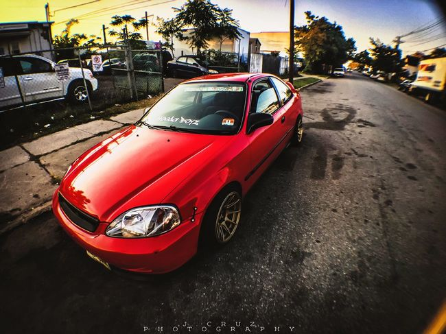 J.CruzPhotography Iphoneshot Iphonephotography Iphoneediting