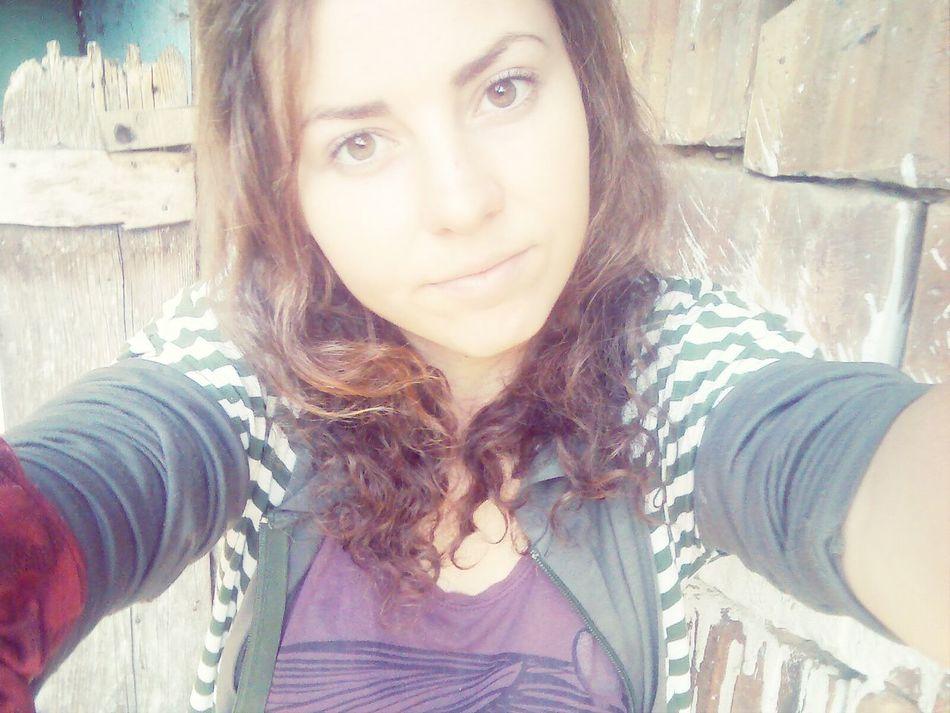 Nananna♥