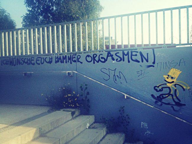 O Best Graffiti O