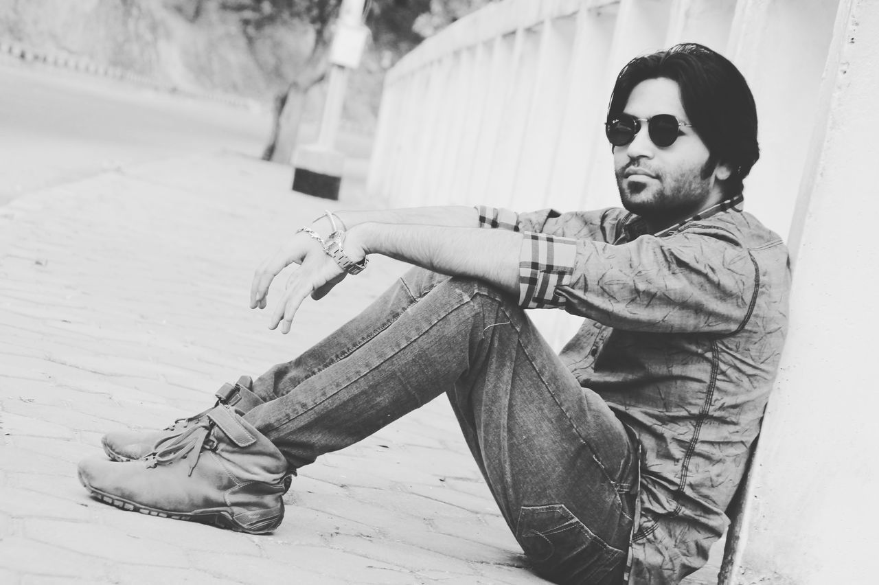 AmitGehlot Udaipur Photography Photoshoot Fatehsagar