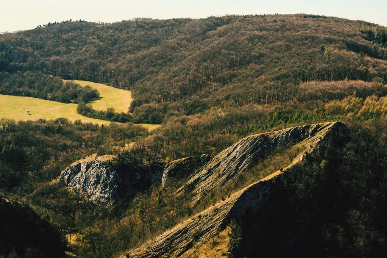 Svatyjanpodskalou Czech Republic Canonphotography Mountain Nature Landscape Scenics Littletrip