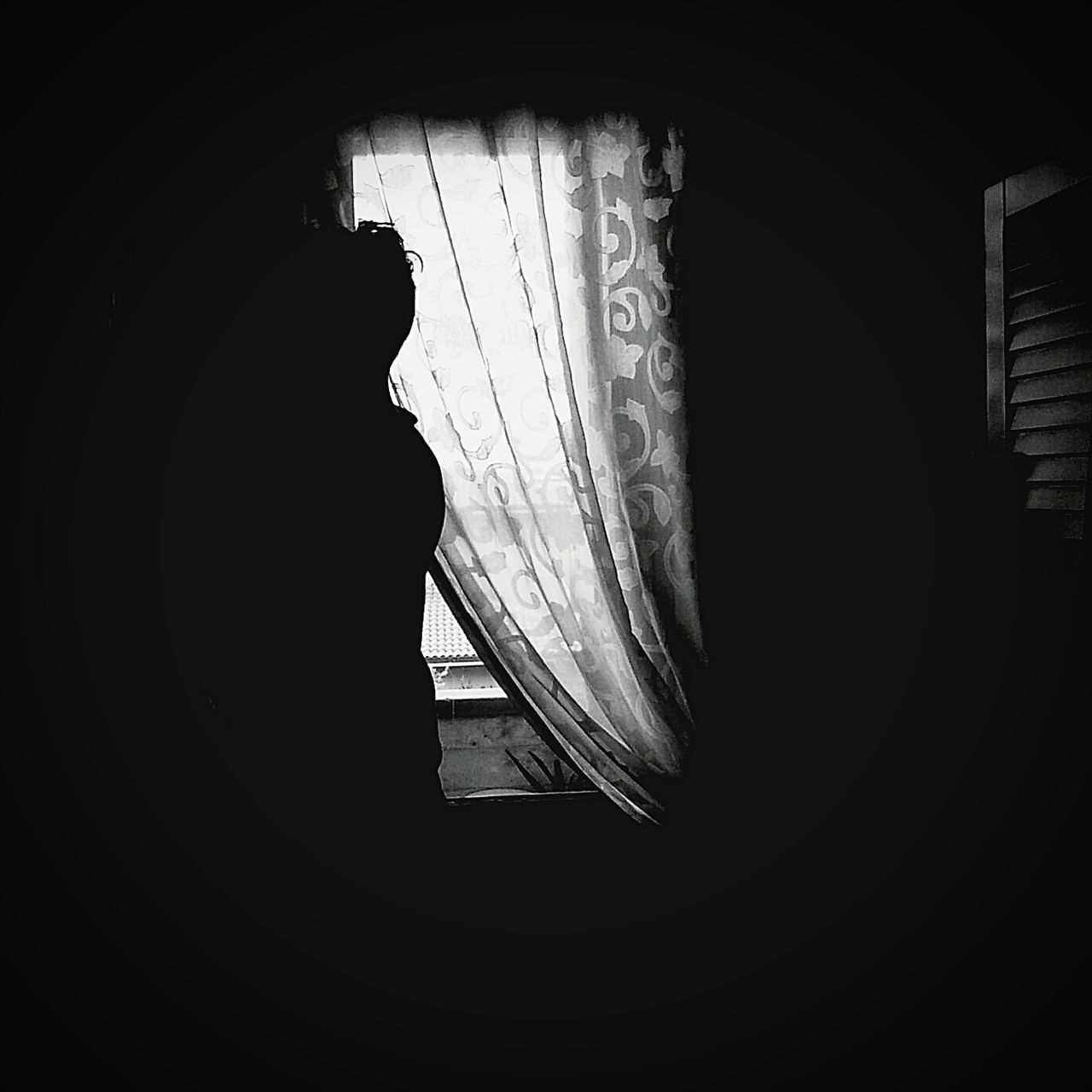 EyeEm Best Shots - Black + White Fashion Photography Silhouette_collection Capture Moment Eyeem Market EyeEm Market ©