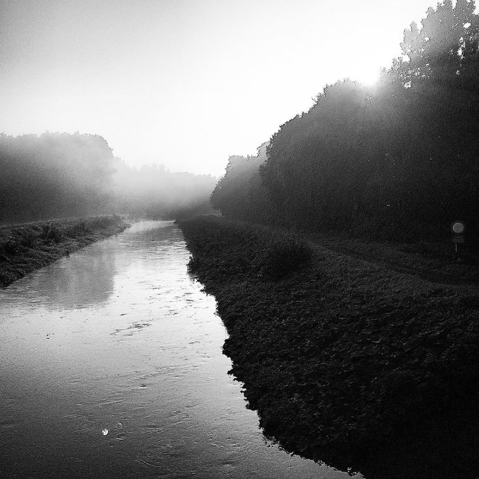 Bw:river] bw Outdoors Demer