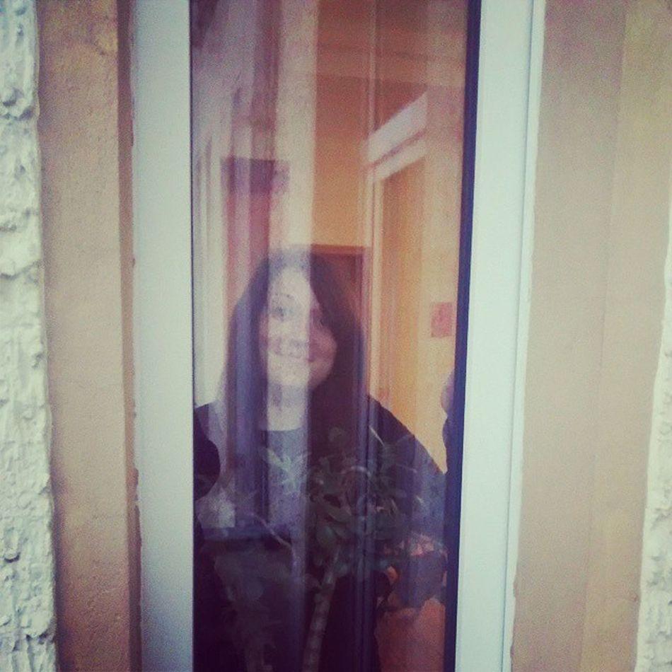 Hey @jessessess, I'm on the balcony Balconiesarecool