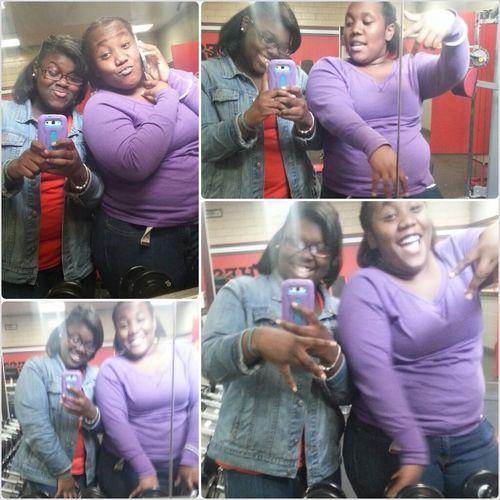 Me & Naee