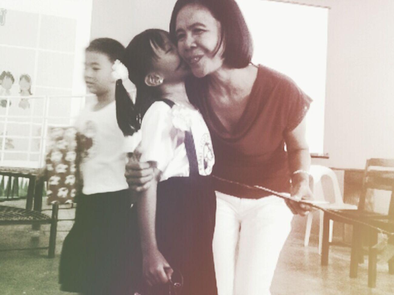 We Are Family Proud Grandmother Congrat Family Matters Kisses Lovelyfams Welo White Roses🌹🌹🌹