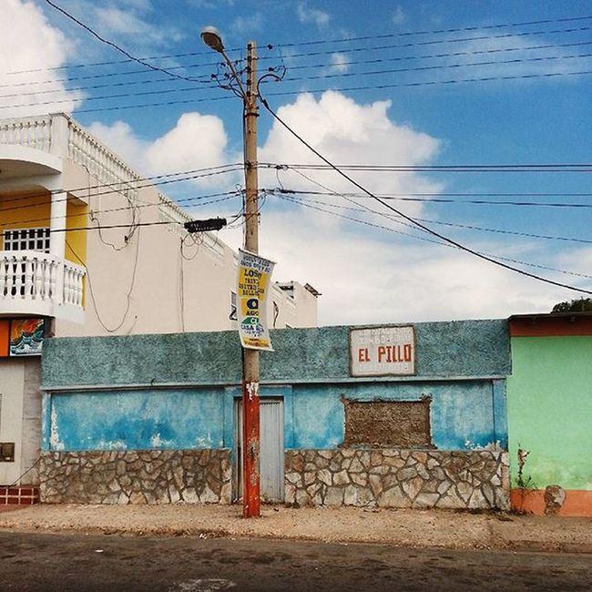 El Pillo Bocaderio Macanao IslaDeMargarita Vscocam Instagram Vscogrid Communityfirst Primerolacomunidad Hallazgosemanal Photoofheday Instagrames Featuremeinstagood IgersVenezuela Gf_venezuela Instapro_ve Instafoto_ve Mobilephotography Venezuela_captures Ig_islademargarita Elnacionalweb HuntgramVenezuela Like4like Instamood Visionrechazada FotodeldiaSPV